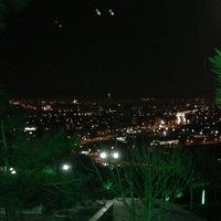 Photo taken at Akyokuş Konya Mutfağı by Soner C. on 2/26/2013