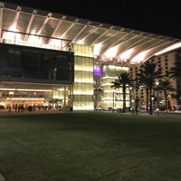 Photo taken at Dr. Phillips Center for the Performing Arts by Kam on 12/14/2017