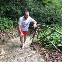 6/27/2017にFateh H.がLənkəran | Lankaran | Ленкораньで撮った写真