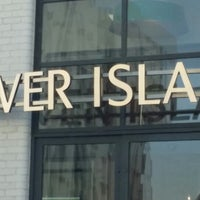 Photo taken at River Island ريڤر آيلاند by Waleed on 1/13/2014