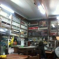 Foto tomada en Queirolo Restaurant & Bar por Ibrahim B. el 12/6/2012