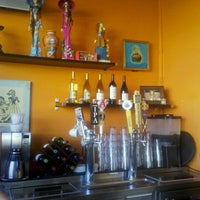 Photo taken at Lola's Mexican Cuisine by Curt G. on 10/2/2012