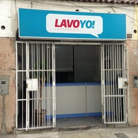 Photo taken at LAVOYO! by Lato L. on 6/15/2013