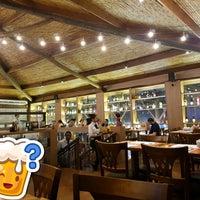 2/9/2018 tarihinde Denis N.ziyaretçi tarafından Macaxeira Restaurante e Cachaçaria'de çekilen fotoğraf
