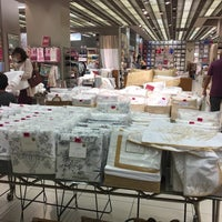 Zara Home Furniture Home Store In Dubai