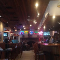 Photo taken at Buster's by Carra R. on 7/1/2014
