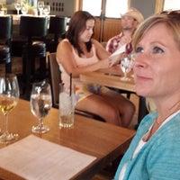 Photo taken at Jean's Kitchen by Roy M. on 7/19/2014
