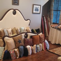 Photo taken at Town & Country - Fabrics & Upholstery by Town & Country - Fabrics & Upholstery on 10/3/2013