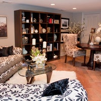 Photo taken at Town & Country - Fabrics & Upholstery by Town & Country - Fabrics & Upholstery on 10/1/2013