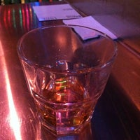 Photo taken at Texas Roadhouse by Terry S. on 11/13/2013