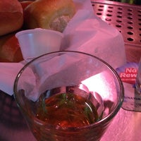 Photo taken at Texas Roadhouse by Terry S. on 8/29/2014