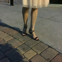 Photo taken at DSW Designer Shoe Warehouse by Leah P. on 6/12/2016