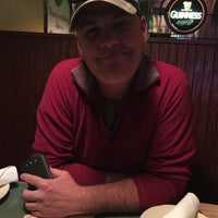 Photo taken at The Blarney Stone by Cailin W. on 11/3/2015