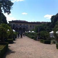 Foto scattata a Artigianato e Palazzo da Ludovica P. il 5/15/2014