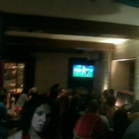 Photo taken at New Cheers by Sergio G. on 6/22/2014