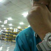 Photo taken at JVCKenwood Electronics Malaysia Sdn. Bhd. by Amyrul I. on 6/29/2016