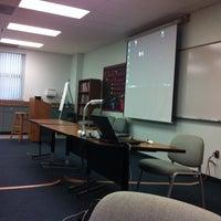 Photo taken at Polk County School Board by Enrique G. on 5/22/2013