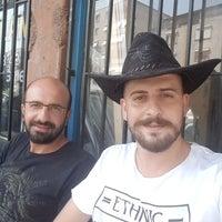 Photo taken at Öntaş Reklam by Melih O. on 8/5/2016