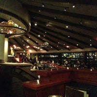 Photo taken at Palisade Restaurant by Graham E. on 1/27/2013