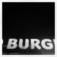 Photo taken at Burger King by Dylan B. on 3/27/2013