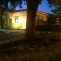 Photo taken at Rosa's Italian Restaurant by pedro g. on 10/21/2014