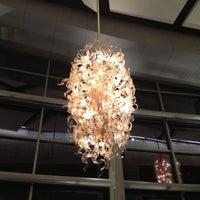 Foto scattata a Cobb Energy Performing Arts Centre da Chris B. il 2/2/2013