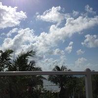 Photo taken at Big Pine Key by Chris B. on 5/19/2013