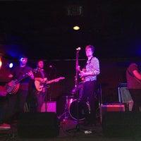 Photo taken at Skinny's Lounge by Ryan J. on 4/30/2013