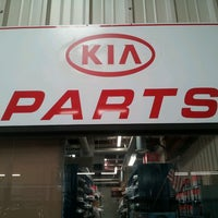... Photo Taken At Future KIA By TROY CLIFFORD H. On 6/12/2013 ...