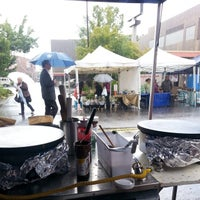 Photo taken at Downtown Salem by Richard F. on 5/28/2014