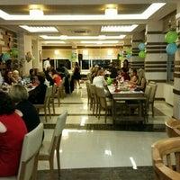 10/3/2015 tarihinde Coskun K.ziyaretçi tarafından Lavin Otel'de çekilen fotoğraf