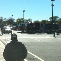Photo taken at The Home Depot by Chris A. on 10/13/2012