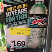 Photo taken at Sheetz by Cireal G. on 6/9/2014