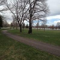 4/11/2013에 Karen G.님이 Sloan's Lake Park에서 찍은 사진