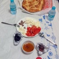 Photo taken at İgdaş Esenler Şebeke Şefliği by ☪Aziz ☪ ☪. on 6/18/2015
