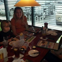 Photo taken at O'Charley's by Steven F. on 9/28/2012