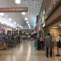 Photo taken at Publix by Lisa H. on 5/21/2017