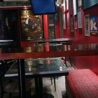 Foto tomada en Bar 83 por D a n el 12/23/2015