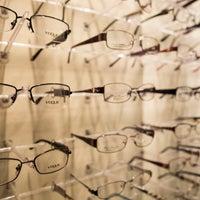 Photo taken at Dr Hernandez Optometry by Dr Hernandez Optometry on 3/28/2014