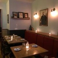 foto tomada en haymaker bar and kitchen por preeti p el 523 - Haymaker Bar And Kitchen