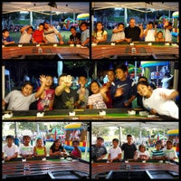 Photo taken at Racing Party Events by Tru-One Records &. on 7/30/2015