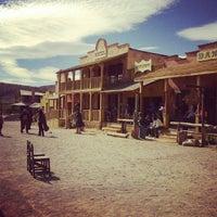 Foto tomada en Villas Del Oeste por Carlos N. el 12/24/2012