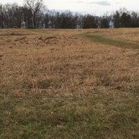 Photo taken at The Wheatfield by Daniel K. on 12/27/2015