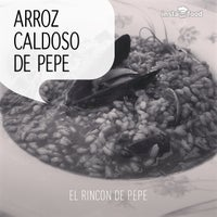 Photo taken at Restaurante El Rincon De Pepe by HotelSitges.com on 10/3/2013