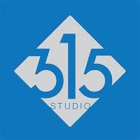 Photo taken at 315 Studio Ltd. by 315 Studio Ltd. on 2/6/2014