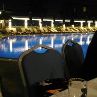 Photo taken at Cuci Hotel di Mare by Orhan Y. on 6/25/2016