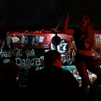 Photo taken at Coyote Ugly Saloon by Sunny M. on 1/12/2014