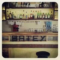 Foto tomada en Batey por Batey el 10/4/2013