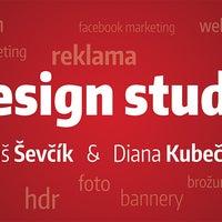 Photo taken at Design Studio by Design Studio on 11/22/2014