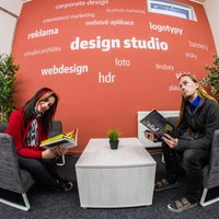 Photo taken at Design Studio by Design Studio on 1/22/2015